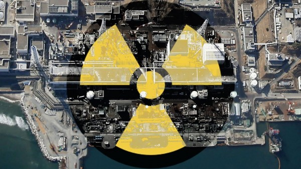 "Media blackout over ""unimaginable"" radiation levels detected at Fukushima… MOX fuel melts through reactor floor… half life of 24,000 years"