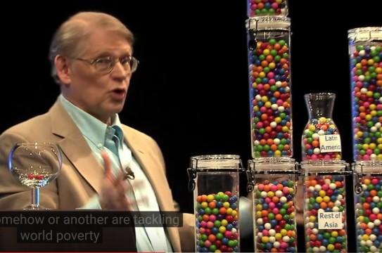 Immigration-refugees-gumballs-video2